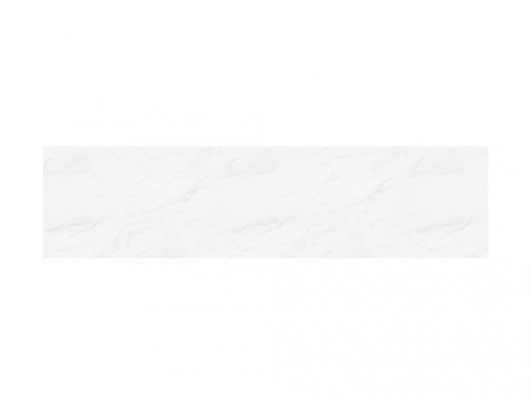 Einzelprofil BOARD XL marmor