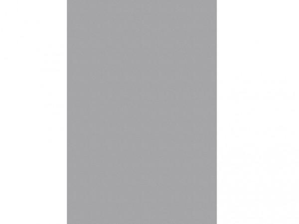 Sichtschutzelement BOARD titangrau