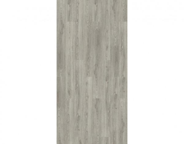"""Vinylboden """"wood Resist"""" Rustic Limed Grey gefast Floating Landhausdiele"""