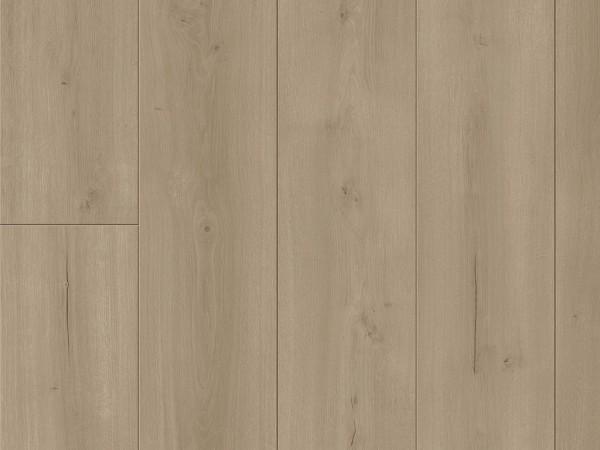 Fußbodenbelag Grau ~ Fußbodenbeläge grau » parador elastische bodenbeläge vinyl basic
