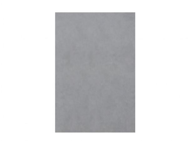 Sichtschutzzaun SYSTEM BOARD KERAMIK Zement