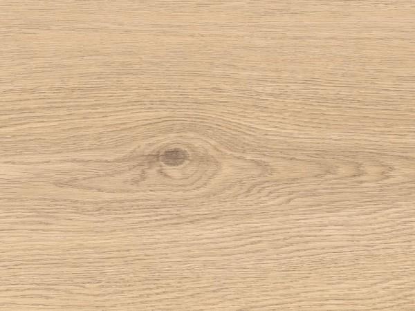 """Designboden Eiche Lavida strukturiert """"Disano Life"""" Landhausdiele XL"""