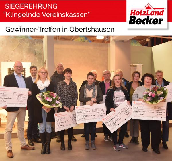 Gewinner_Treffen_OBH