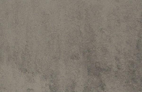 Holzboden Celenio Athos concrete grey
