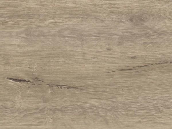 "Designboden Eiche Columbia grau strukturiert ""Disano Life"" Landhausdiele XL"