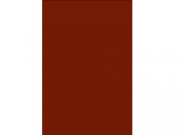 "Sichtschutzelement ""BOARD"" rot"