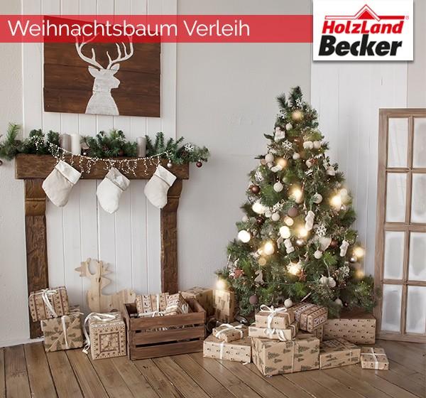 NEWS_weihnachtsbaum_2018