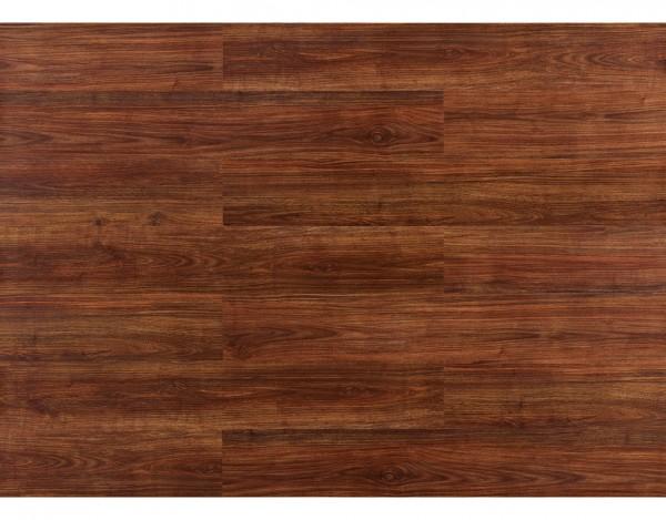 "Vinylboden ""wood Go"" Sucupira Floating Landhausdiele"