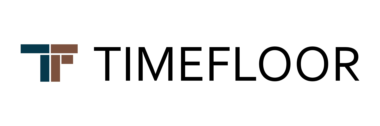 Timefloor