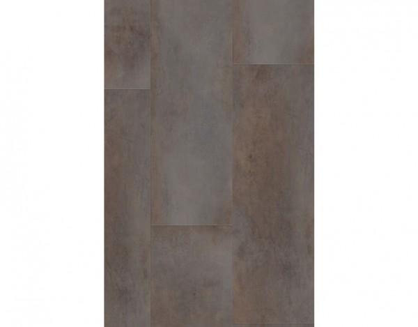 "Vinylboden Fertigboden ""Stone"" XL Rust sand"