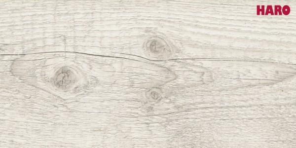 "Laminat Historic Pine strukturiert matt ""Tritty 75"" Landhausdiele"