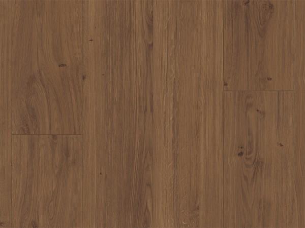 Vinylboden Eiche Modular ONE Spirit geräucher Landhausdiele