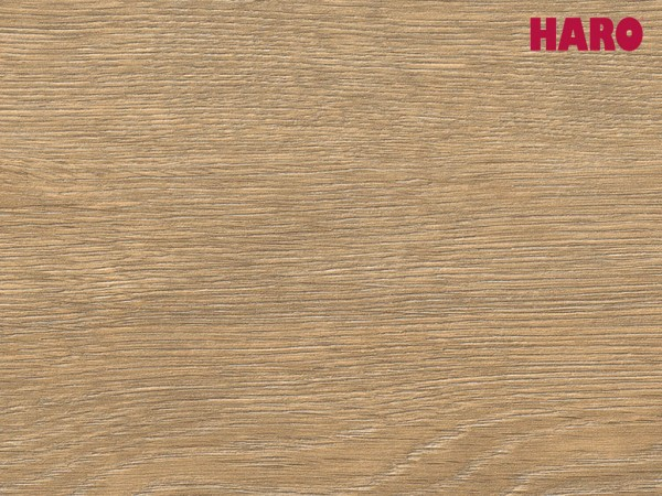 "Laminat Eiche Veneto natur authentic matt ""Tritty 100 Loft"" Landhausdiele"