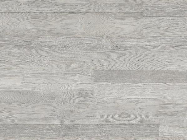 "Laminat Brushed Wood 6422 ""Classic LC 75"" Schiffsboden"