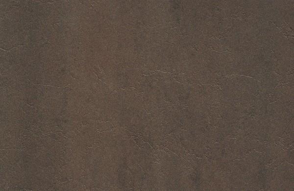 Holzboden Celenio Athos ferro