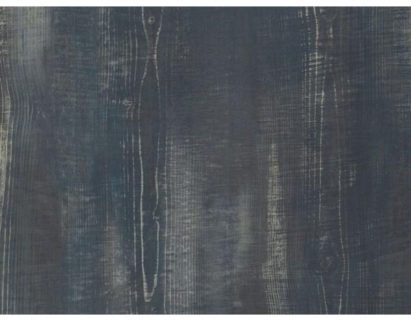 "Vinylboden Colored Pine Blue ""Starfloor Click 30"" Planke Landhausdiele"