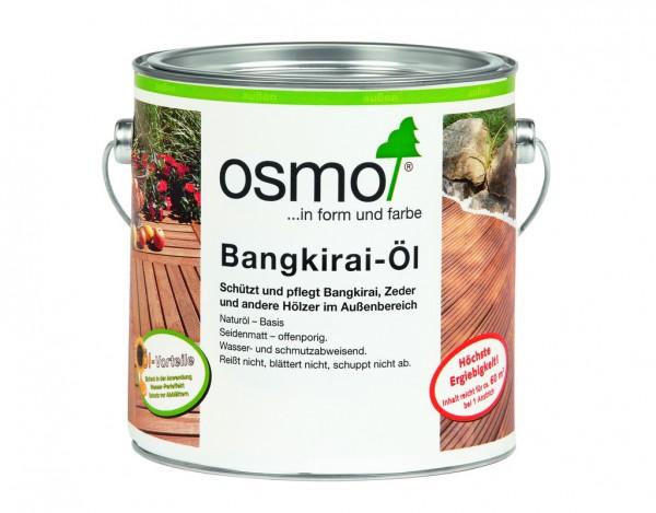 Bangkirai-Öl 016