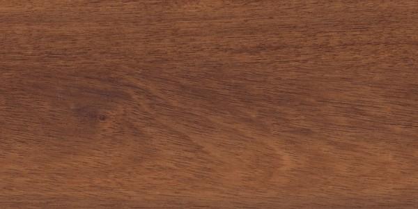 Laminatboden TRITTY 100 Merbau Macao Pore Silent Pro