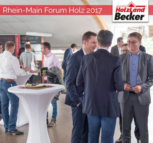 HLB-Rhein-Main-Forum_2017