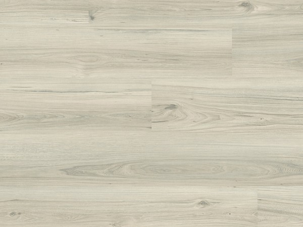 "Laminat Sea Side 6417 ""Talamo LS 300 S"" Landhausdiele"
