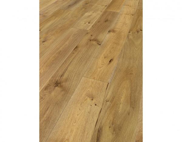 Avatara Floor Eiche naturbeige Landhausdiele