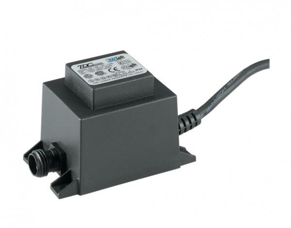 Transformator 60W für Einbauleuchte