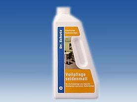 CC - Vollpflege-Matt, 750 ml