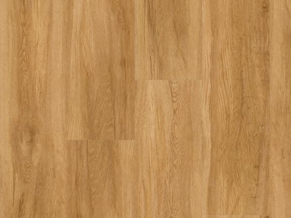 Vinylboden Basic 2.0 Eiche Sierra Natur Landhausdiele