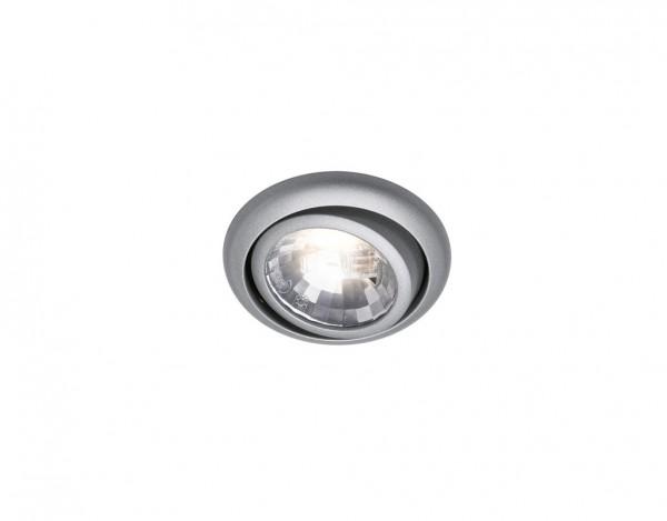 Downlight 20 Watt 6er-Set Titan 249