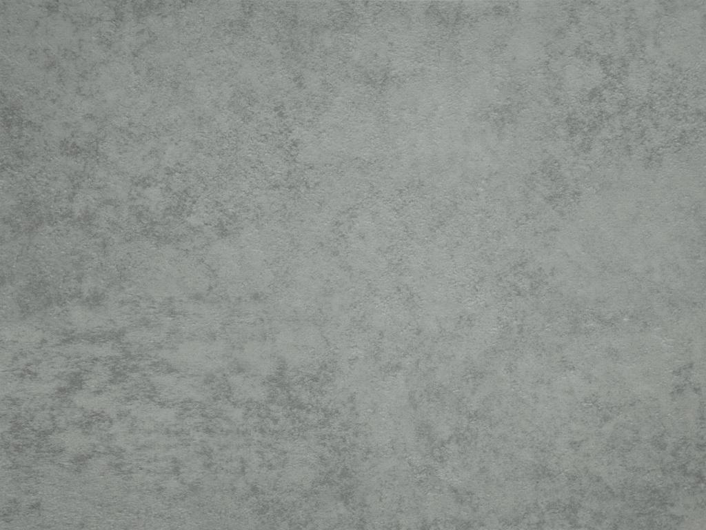 Vinylboden Sandstein Grau Keramik Fliese Fliesen Steinoptik
