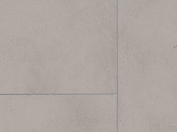 Laminat Beton Steinstruktur Trendtime 4 Großformatdiele