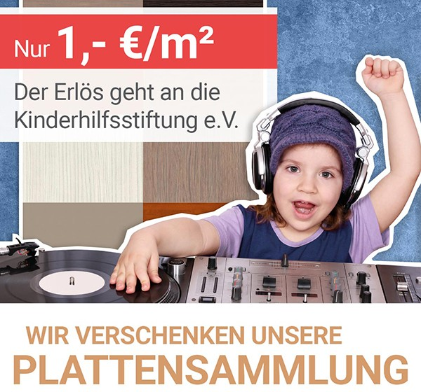 kinder-not_dekorplatten_blog_310118