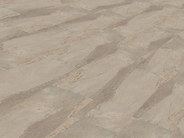 Vinylboden Stone Barcelona Mineral + Keramik Fliese