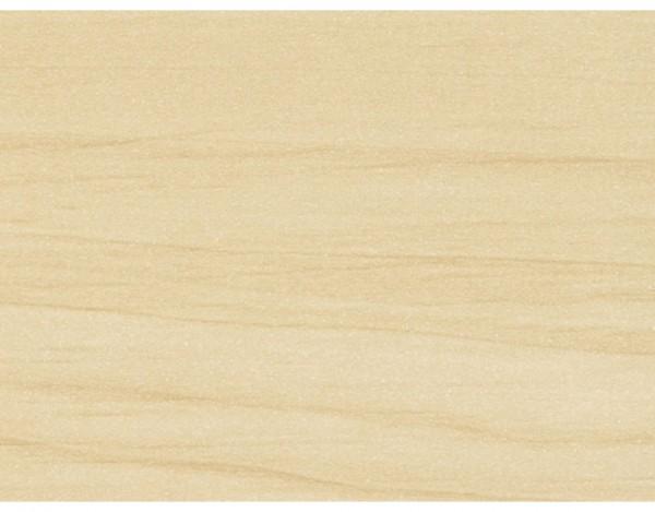 Sockelleiste Ahorn/Birke natur Dekor Profil 553 UM F