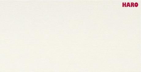 "Laminat Minimal White strukturiert ""Tritty 100"" Landhausdiele"