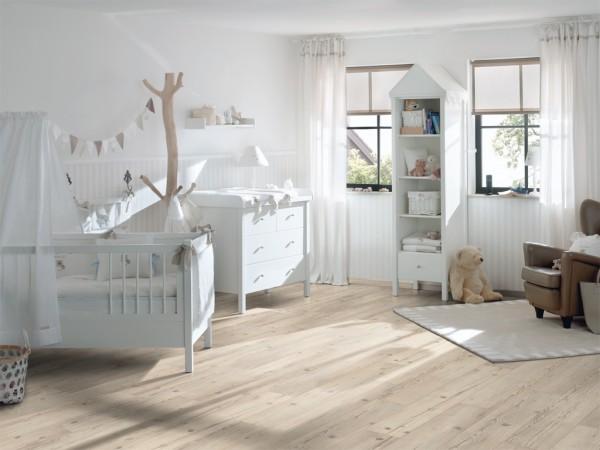 Laminat Home Eidenberg Fichte EHL059