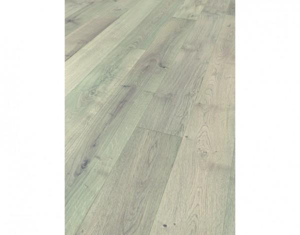 Avatara Floor Eiche pastellgrau Landhausdiele