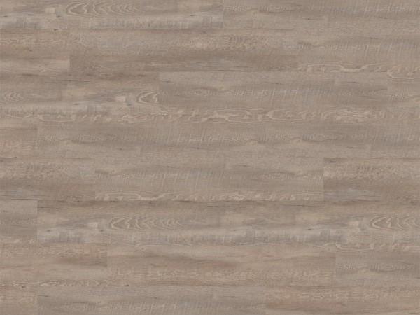 Designboden Smoked Oak Light Grey Landhausdiele