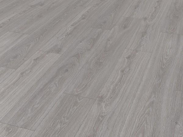 Avatara Floor Eiche blaugrau geport matt Landhausdiele
