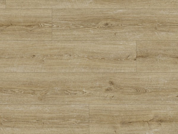 "Designboden Ocean Oak 6989 ""Premium DD 400"" Landhausdiele"