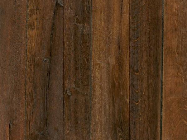 Parkett Trendtime 8 Classic Eiche Tree Plank Dunkelbraun