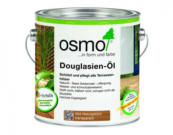 Douglasien-Öl 004