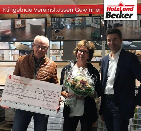 HLB-Klingelnde_Vereinskasse_Gewinnertreffen